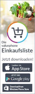 EKL_Kammloipe_Banner